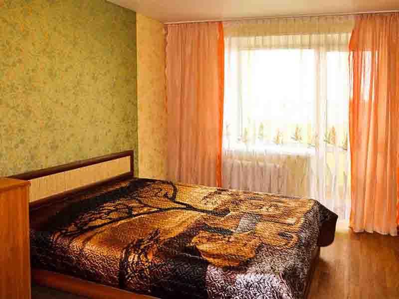 вам посуточные квартиры в городе белогорск амурская область милый юбиляр, тебя